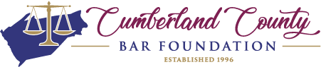 Cumberland County Bar Foundation